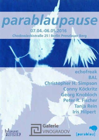 parablaupause-plakat-galerie-vinogradov
