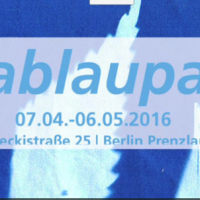 parablaupause-video-april-2016