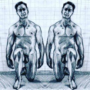 mannsbilder