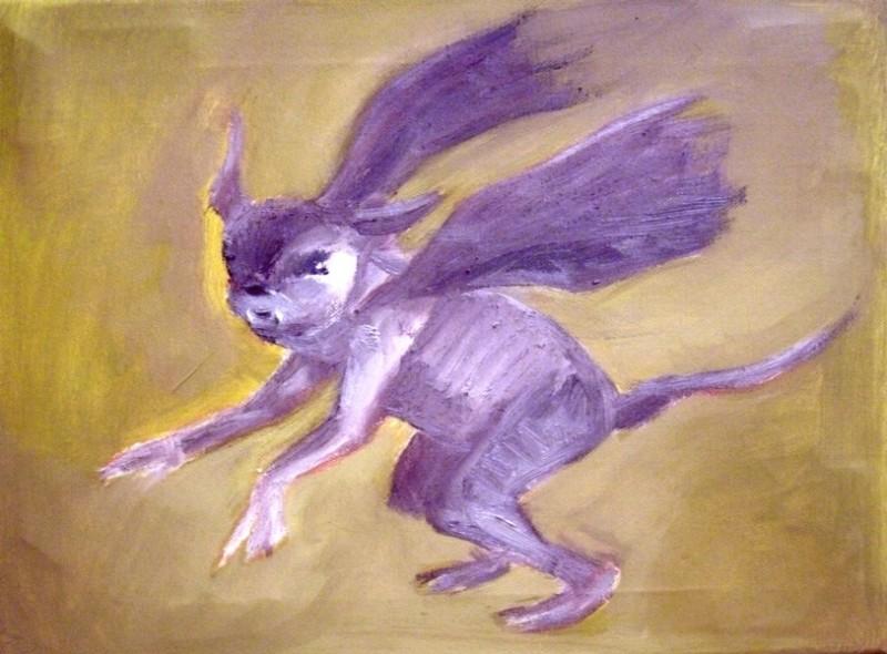 flieg-kunst-meissen-iris-hilpert