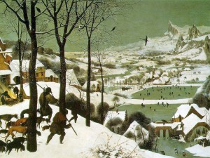 Pieter Bruegel d._Ä._106b1-300x225