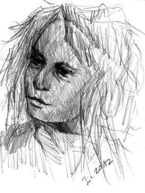 kunst-meissen-zeichnung-meissen-iris-hilpert