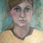 Portrait – Die Kunst der Darstellung von Personen