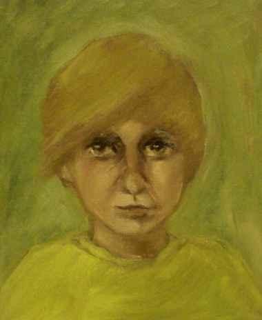 kunst-meissen-portrait-malerei-iris-hilpert