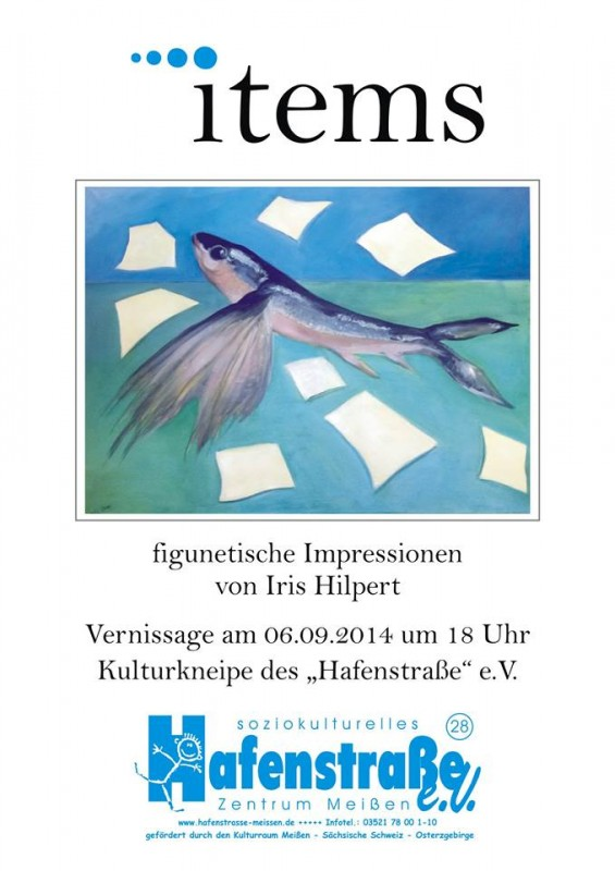items-ausstellung-vernissage-iris-hilpert-kunst-in-meissen-2014.jpg