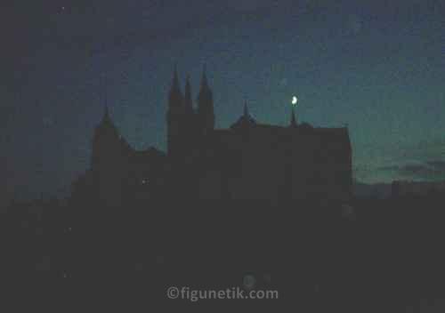 meissen-silhouette-2013-klein