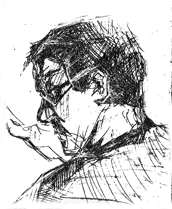 vati-2011-zeichnung-portrait-kunst-meissen