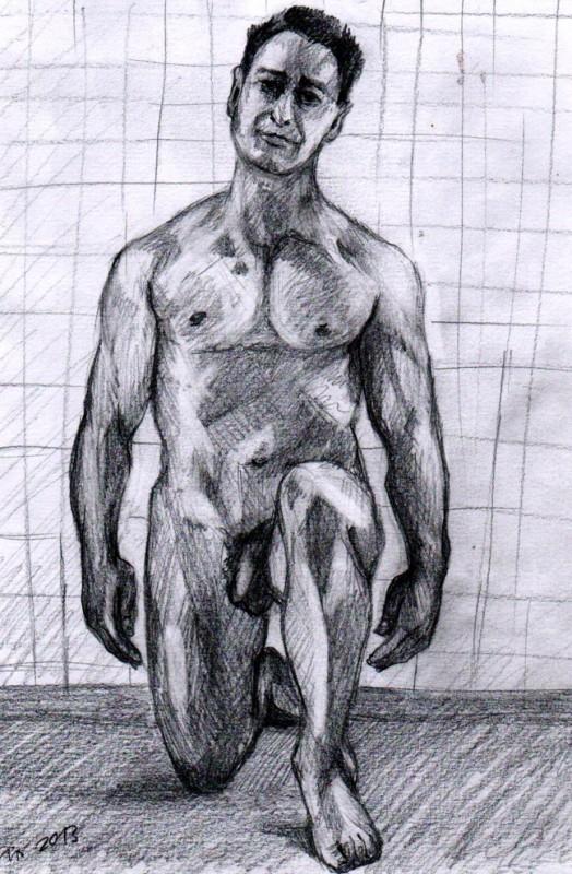 black-book-zeichnung-5-meissen-kunst-meissen-iris-hilpert